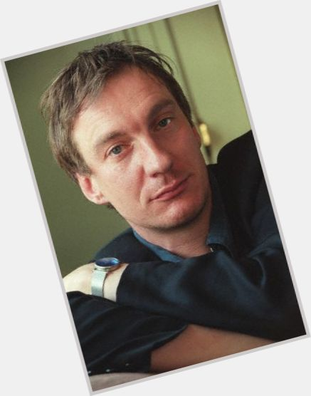 David Thewlis birthday 2015