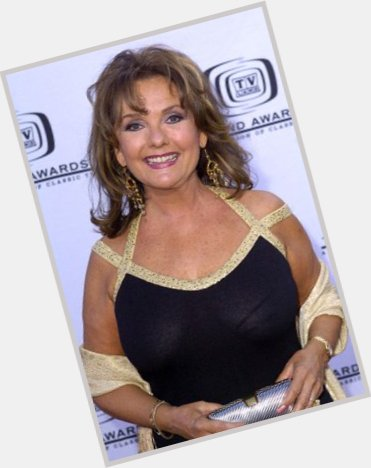 Dawn Wells birthday 2015