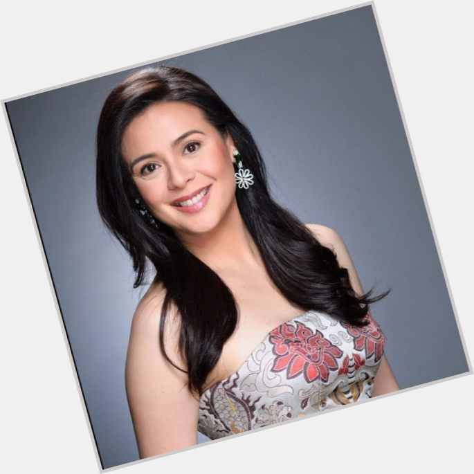 Dawn Zulueta birthday 2015