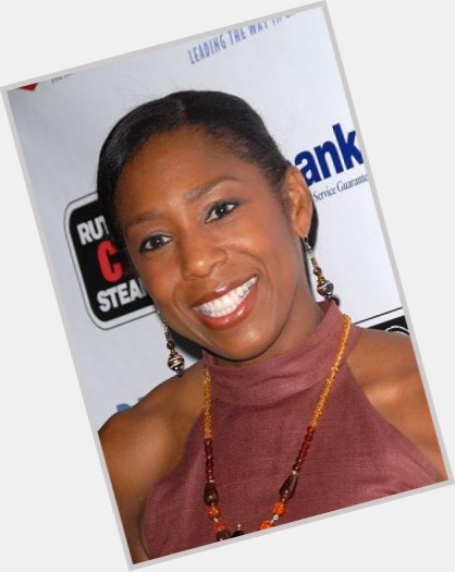 Dawnn Lewis Different World 0