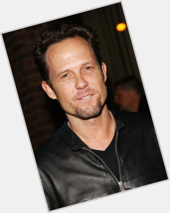 Dean Winters birthday 2015