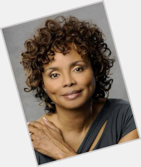 Debbi Morgan birthday 2015
