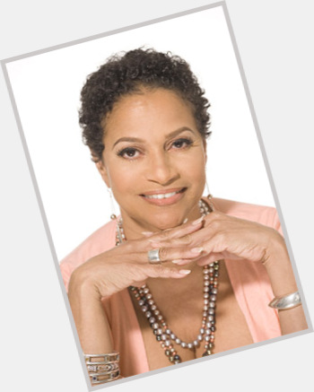 Debbie Allen birthday 2015