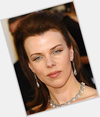 Debi Mazar birthday 2015
