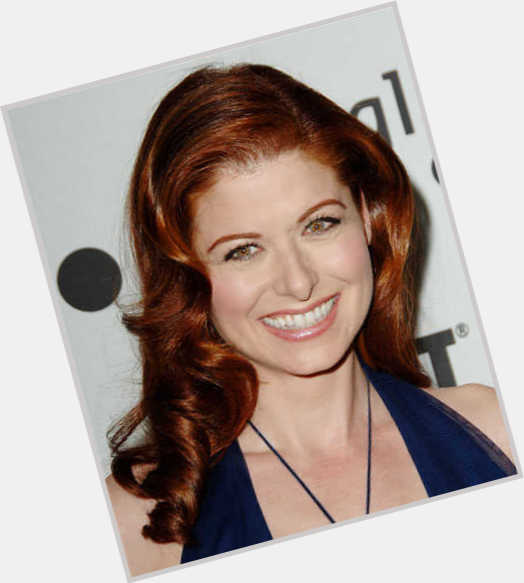 debra messing will and grace 2