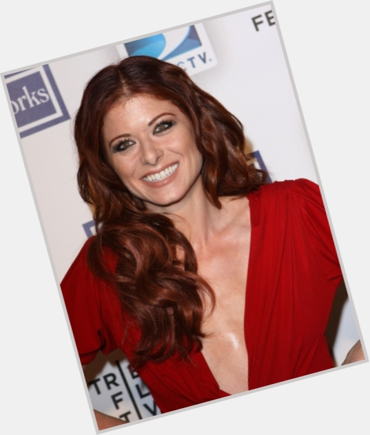 debra messing will and grace 3
