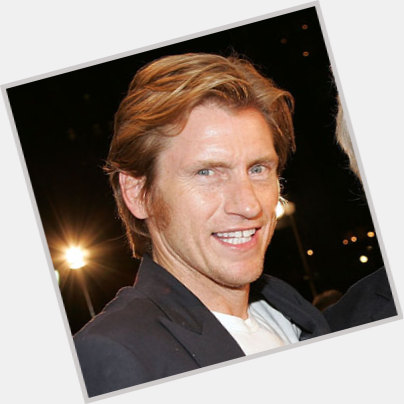 Denis Leary birthday 2015