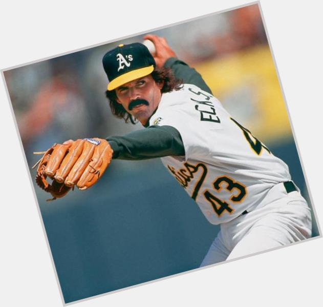 Dennis Eckersley birthday 2015