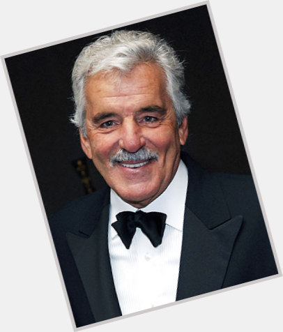 Dennis Farina birthday 2015