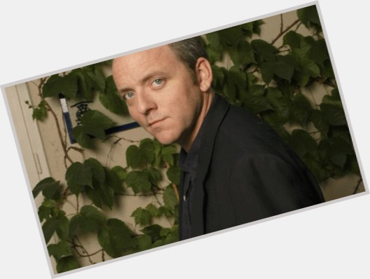 Dennis Lehane birthday 2015