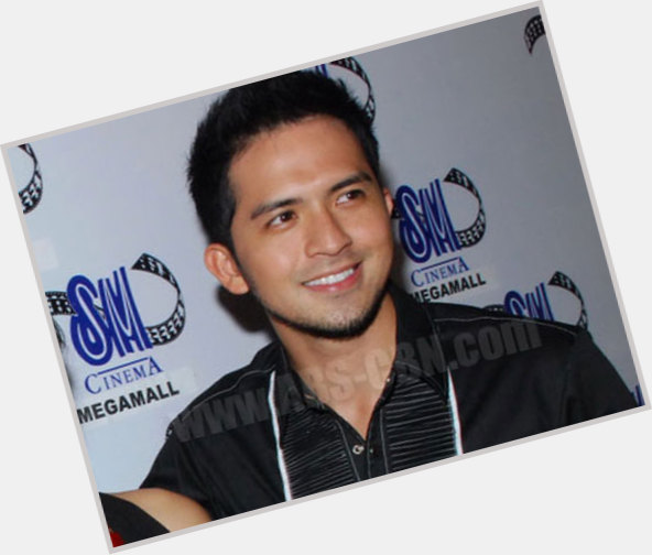 Dennis Trillo birthday 2015