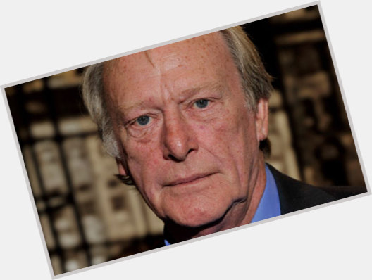 Dennis Waterman birthday 2015