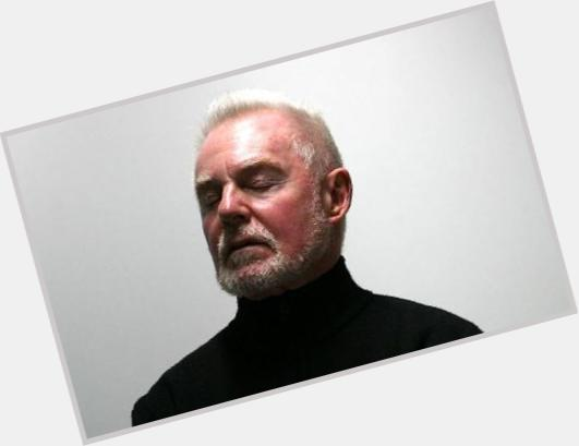Derek Jacobi birthday 2015