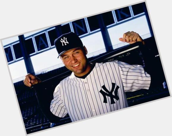 Derek Jeter birthday 2015