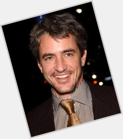 Dermot Mulroney birthday 2015