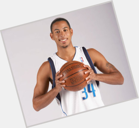 Devin Harris birthday 2015