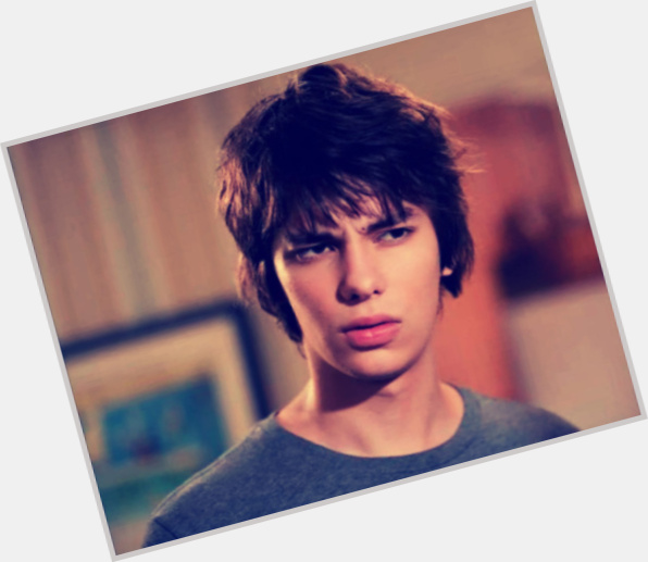 devon bostick degrassi 2