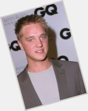 Devon Sawa birthday 2015