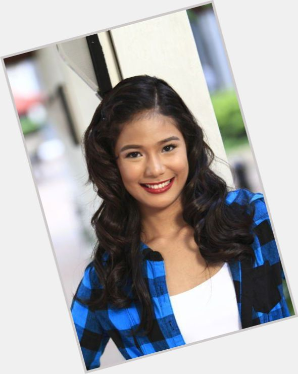 Devon Seron birthday 2015
