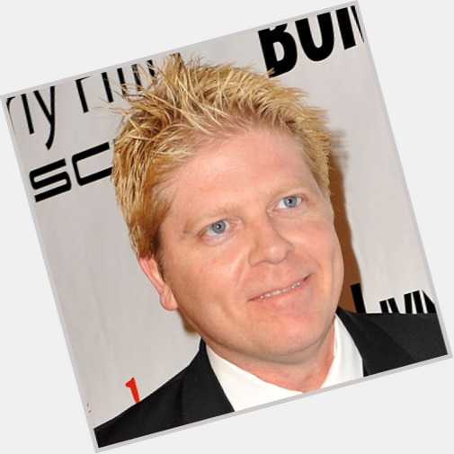Dexter Holland birthday 2015
