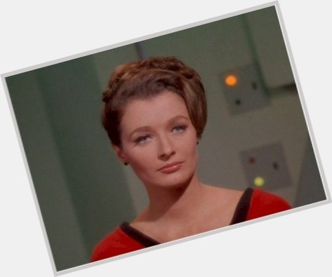 Diana Muldaur birthday 2015