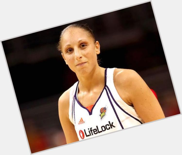 Diana Taurasi birthday 2015