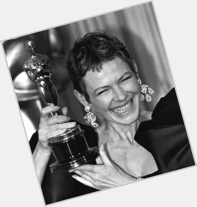 Dianne Wiest birthday 2015