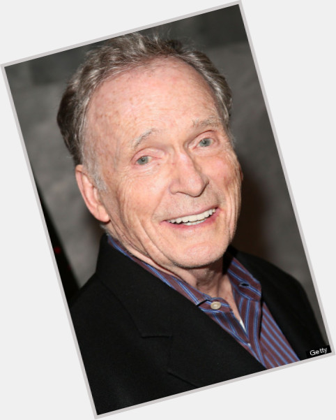 Dick Cavett birthday 2015