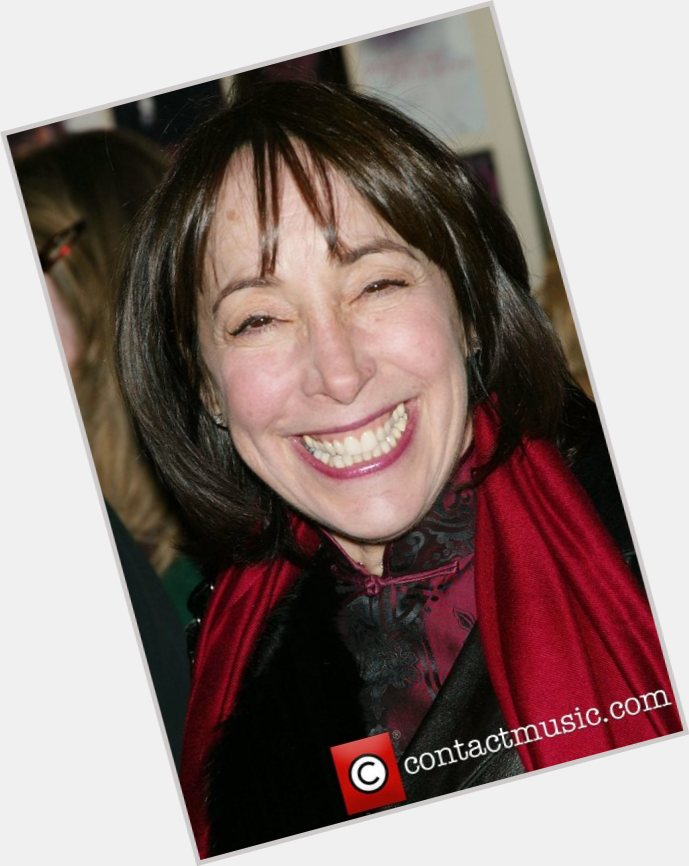 Didi Conn birthday 2015