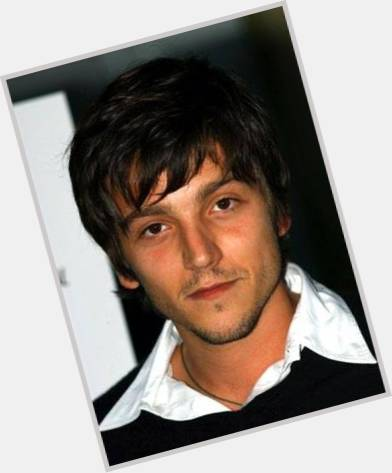 Diego Luna birthday 2015