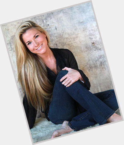 Diem Brown birthday 2015