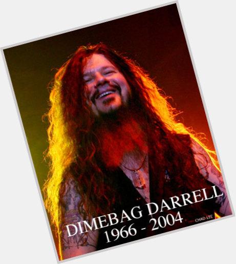 Dimebag Darrells Birthday Celebration Happybdayto