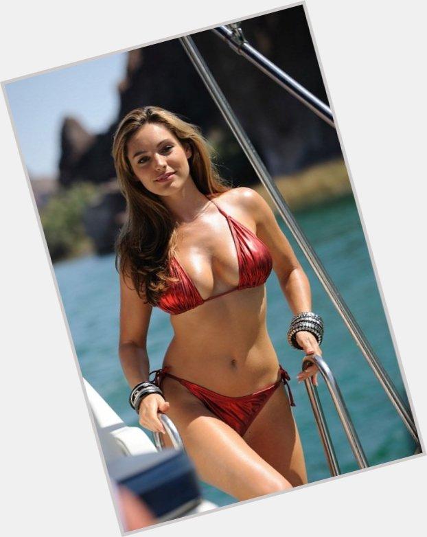 marie osmond sexy nude