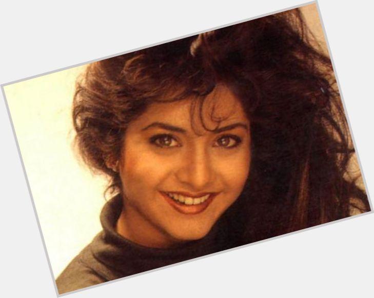 Divya Bhartis Birthday Celebration  Happybdayto-9318
