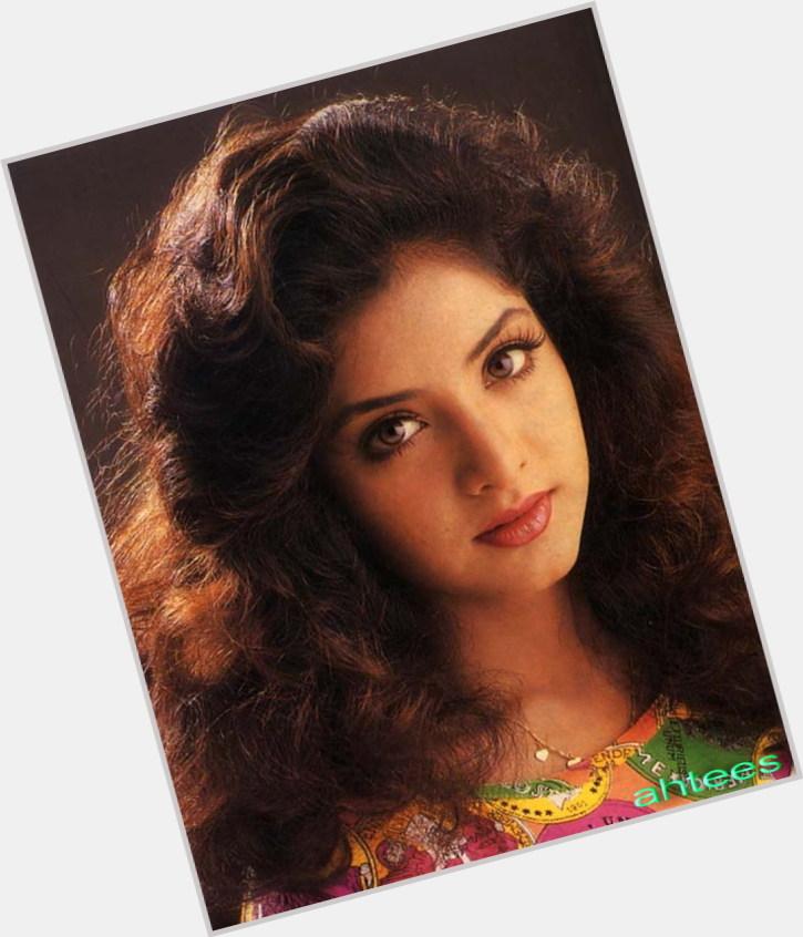 Divya Bhartis Birthday Celebration  Happybdayto-5428