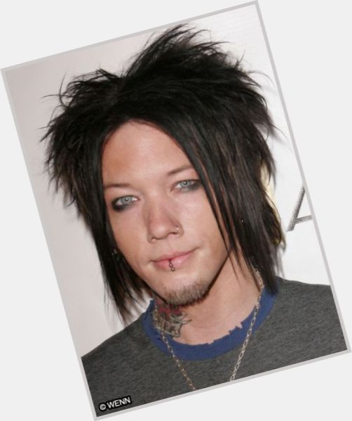 Dj Ashba birthday 2015