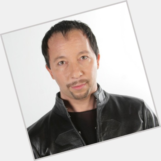 Dj Bobo birthday 2015