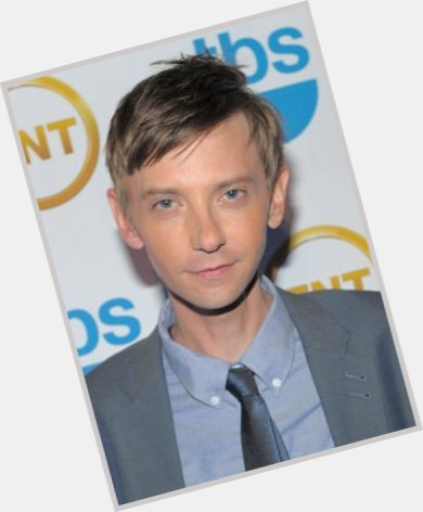 Dj Qualls birthday 2015