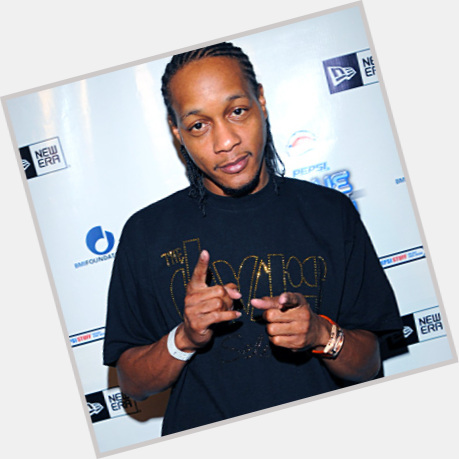 Dj Quik birthday 2015