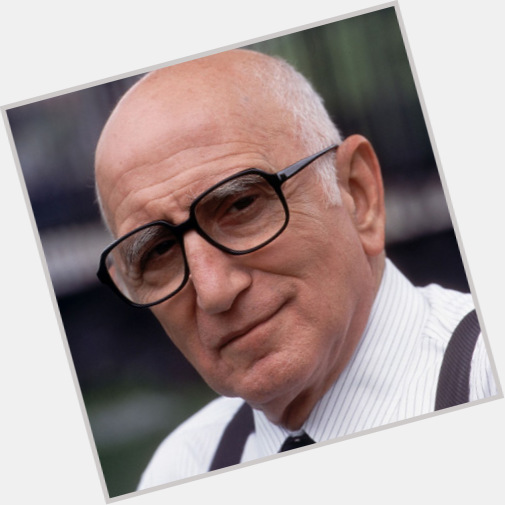 dominic chianese godfather 0
