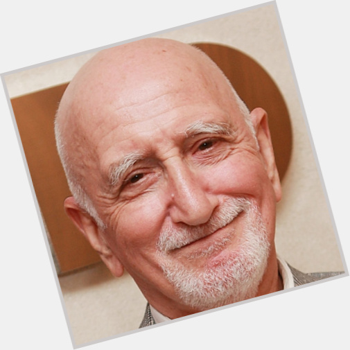 dominic chianese jr 3