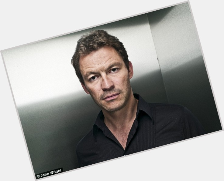 Dominic West birthday 2015