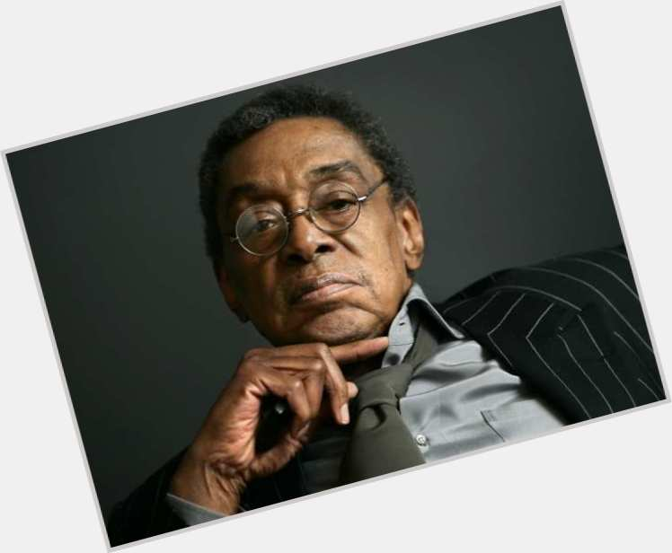 Don Cornelius birthday 2015