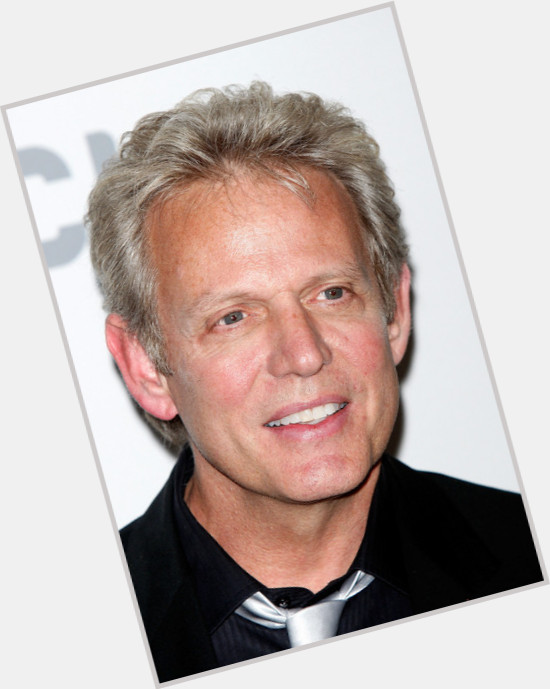 Don Felder birthday 2015