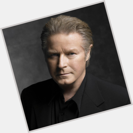 Don Henley birthday 2015