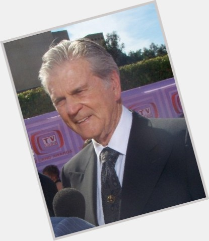 Don Murray birthday 2015