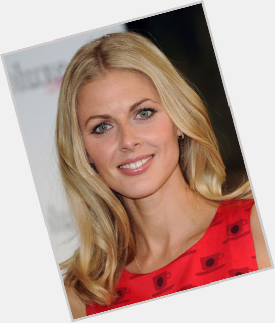Donna Air birthday 2015