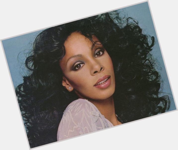 Donna Summer birthday 2015