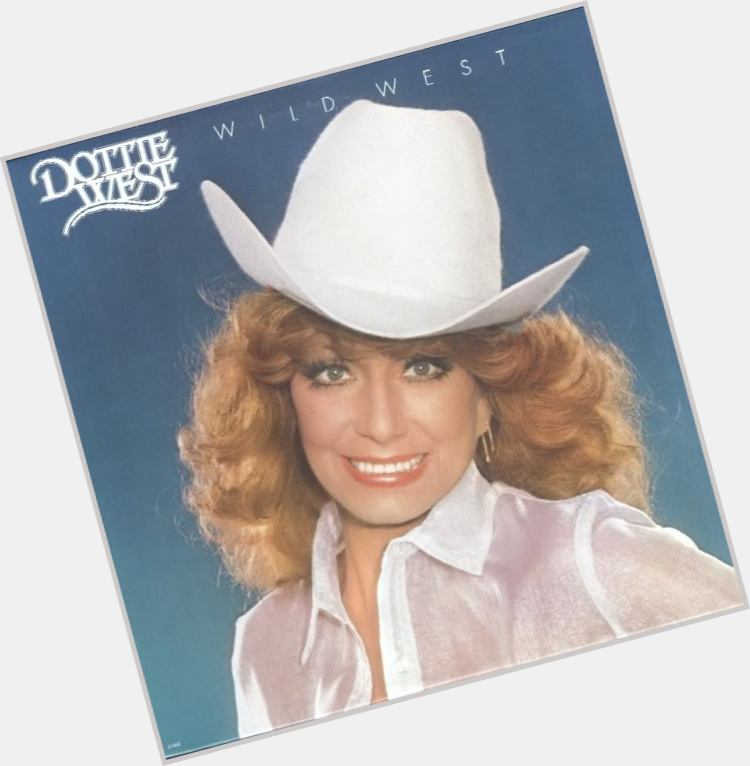 Dottie West birthday 2015