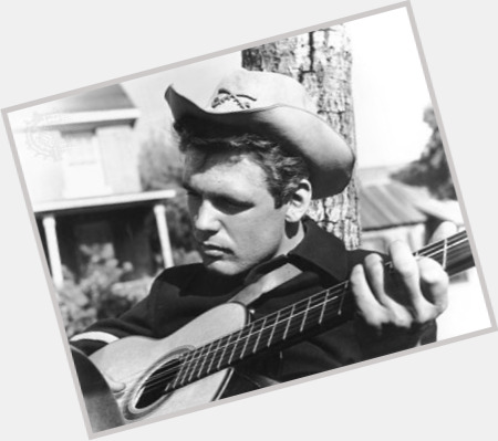 Duane Eddy birthday 2015